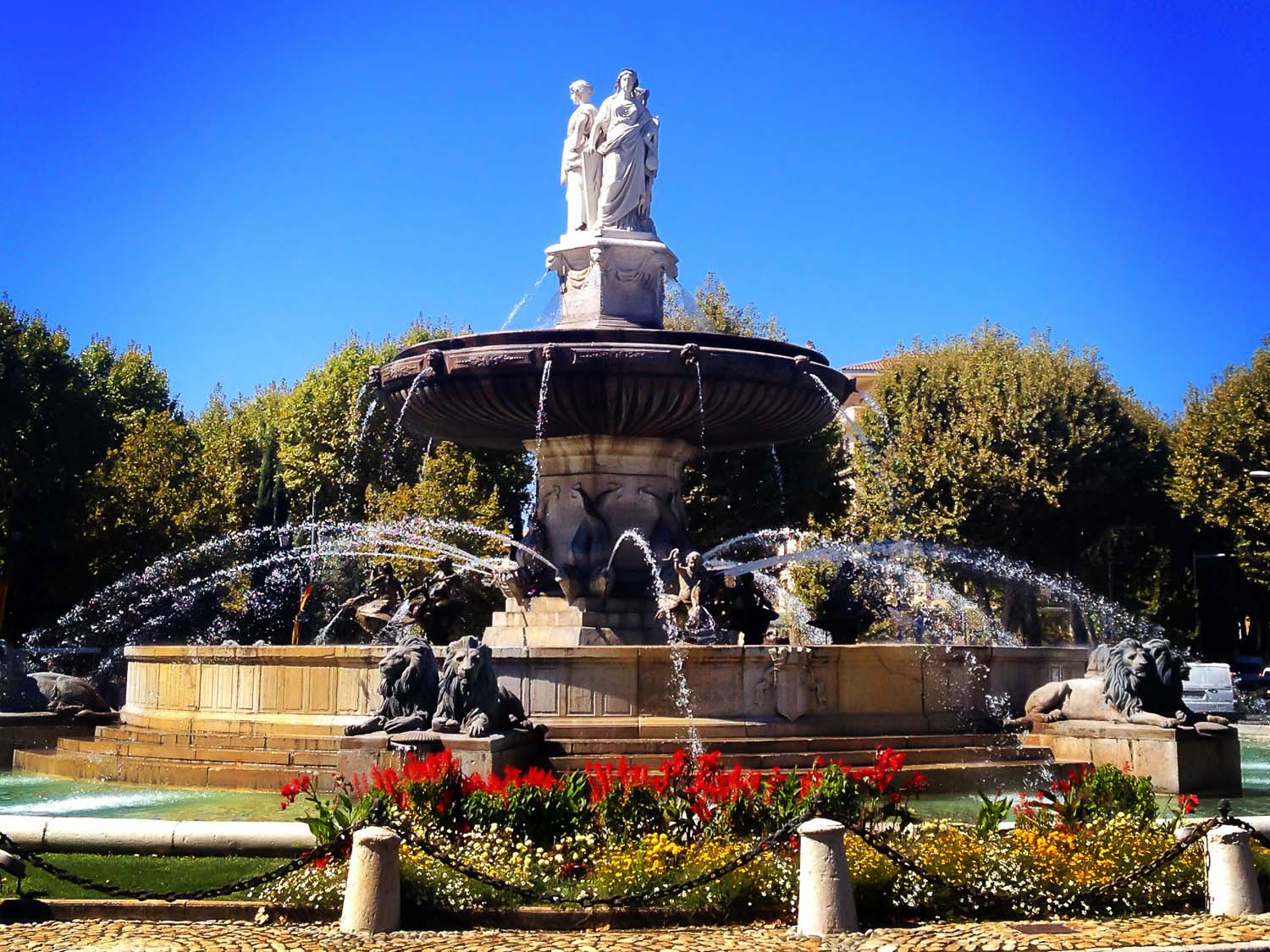 aix-en-provence_fountain