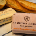 bordier_butter_paris1