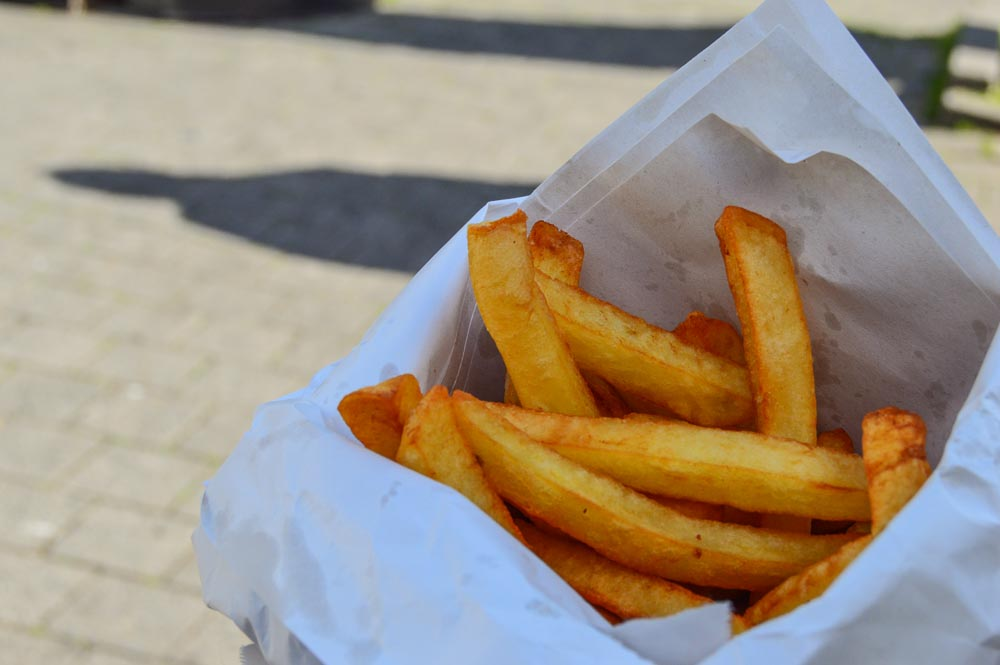 brussels_frites7