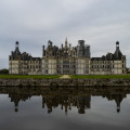 chambord_loire_valley_grounds_back