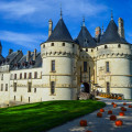 chaumont_loire_valley17