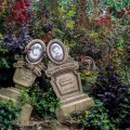 Disneyland Paris Boot Hill 7