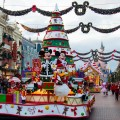disneyland_paris_christmas_celebration_parade25