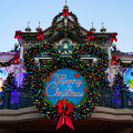 disneyland_paris_christmas_decorations3
