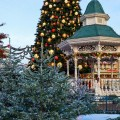 disneyland_paris_christmas_decorations45