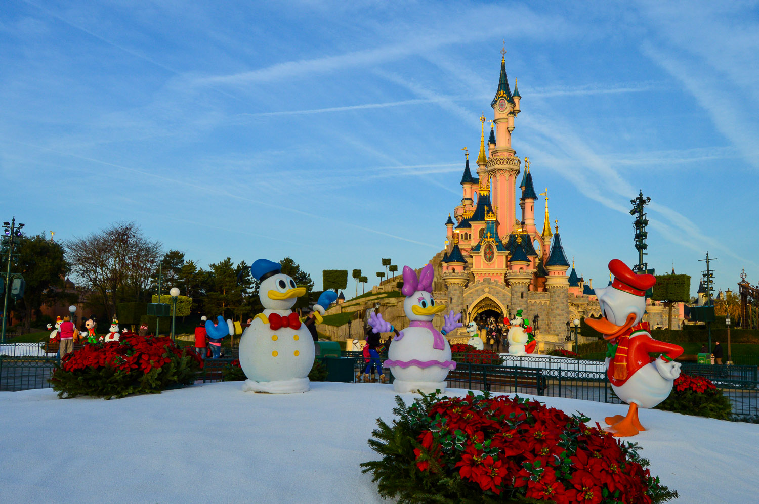 disneyland_paris_christmas_decorations52