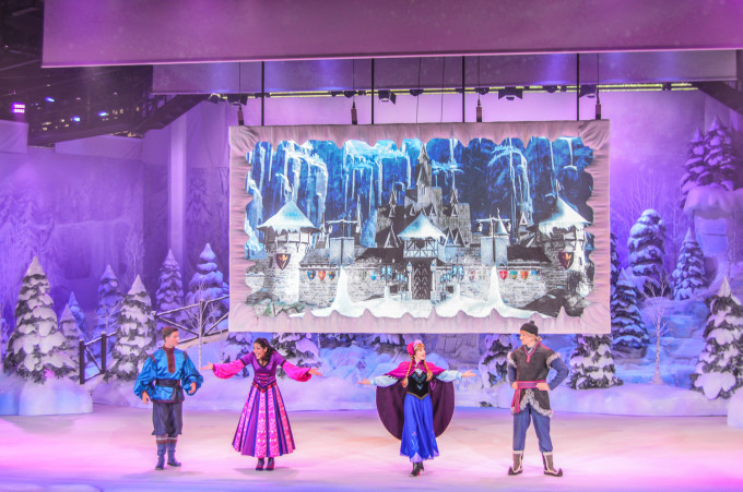 disneyland_paris_frozen_sing_along15