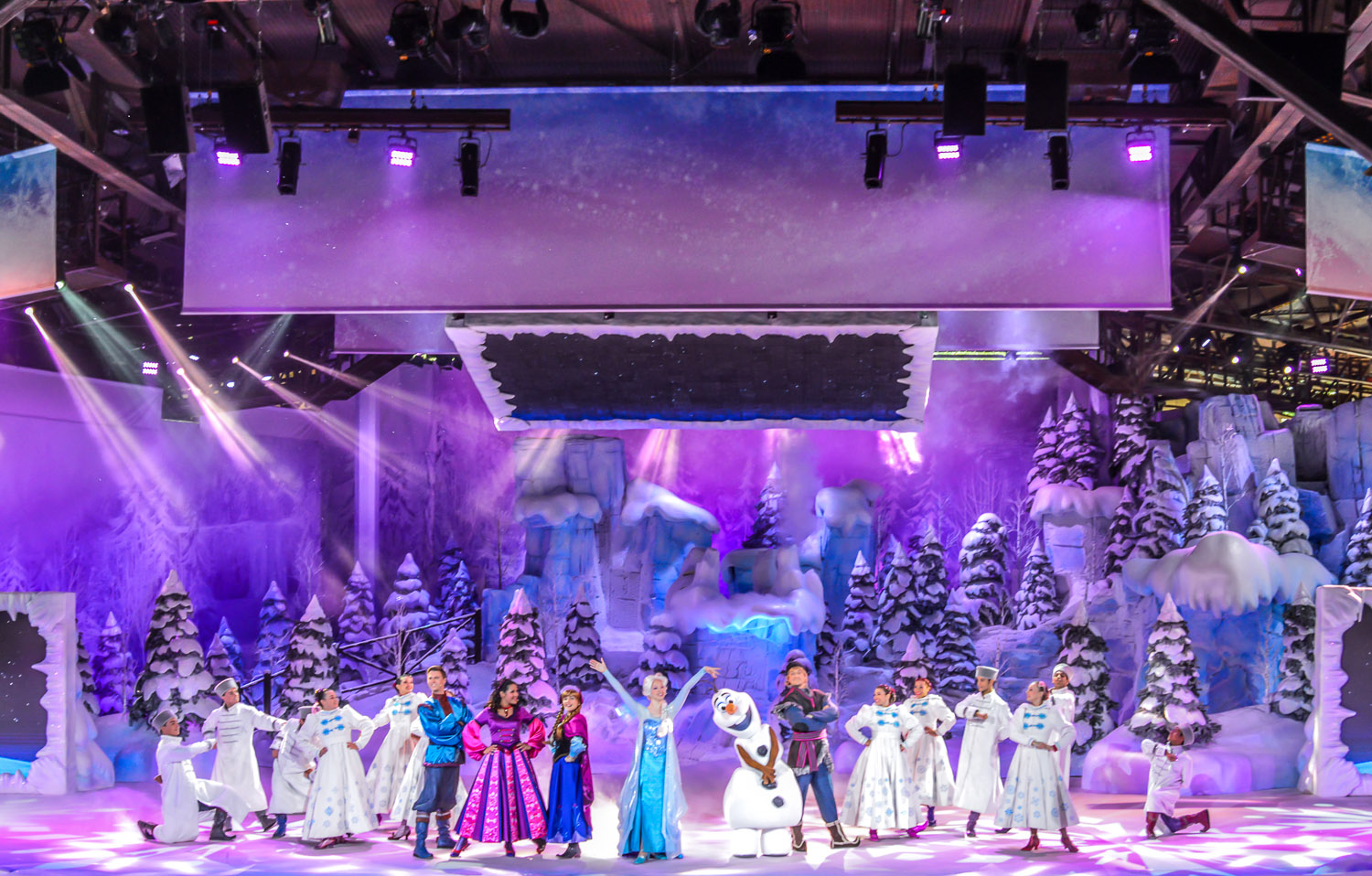 disneyland_paris_frozen_sing_along16