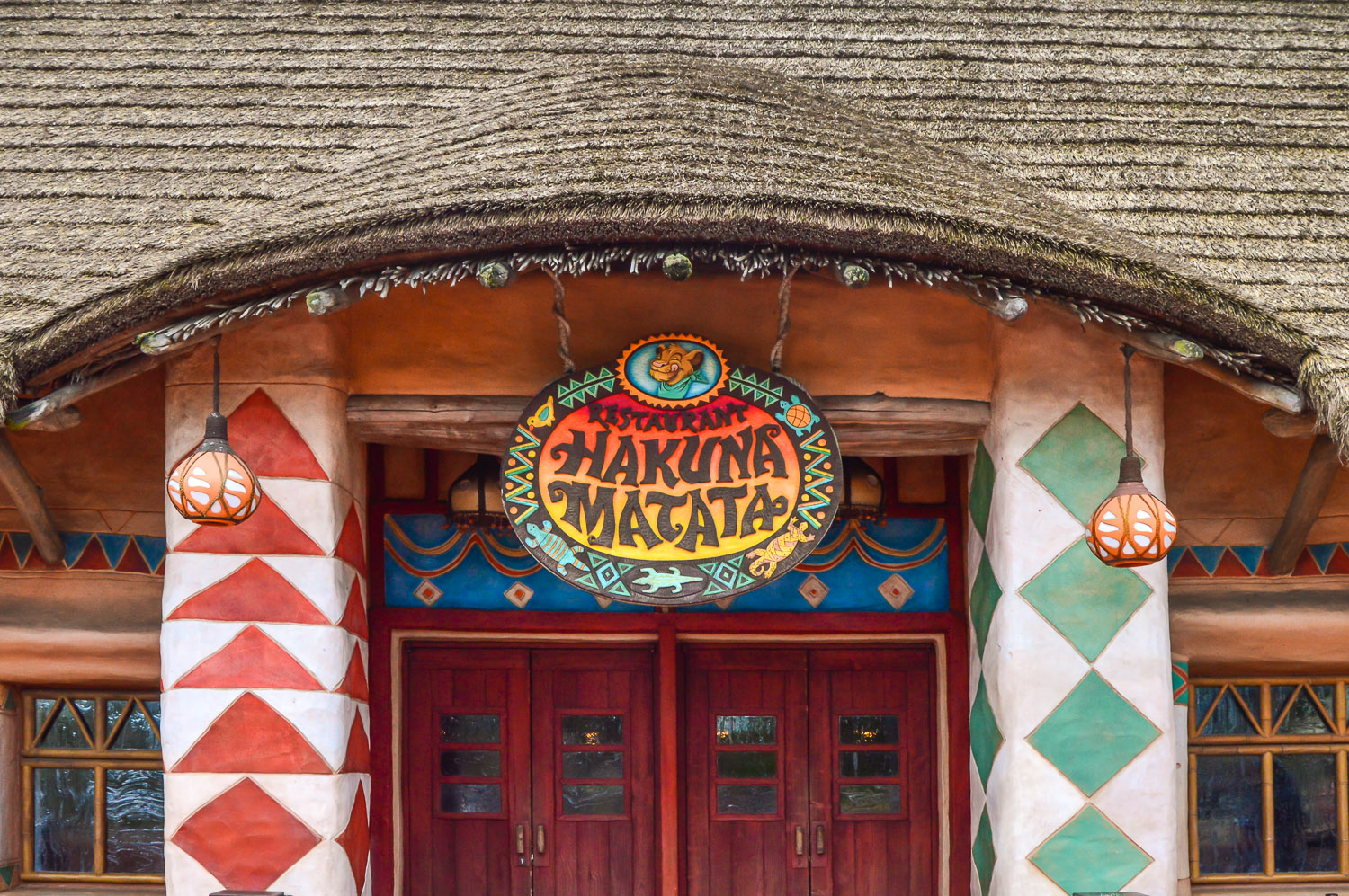 disneyland_paris_hakuna_matata_front_entrance
