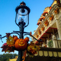 halloween main street usa 4