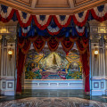 disneyland_paris_liberty_arcade_rotunda