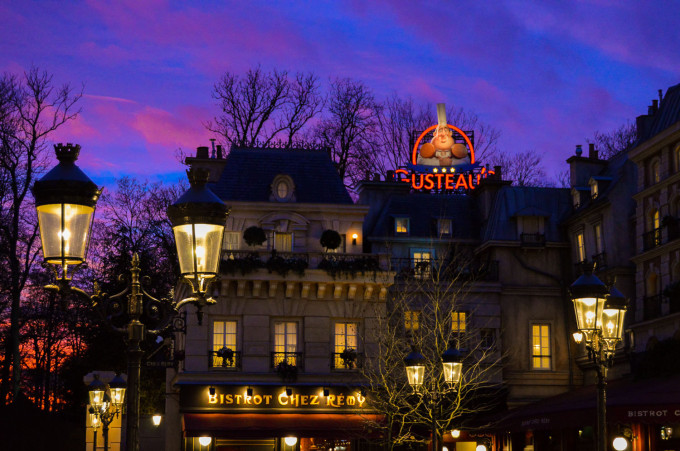 disneyland_paris_walt_disney_studios_place_de_remy_sunset