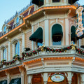 disneyland_paris_walts_restaurant_exterior