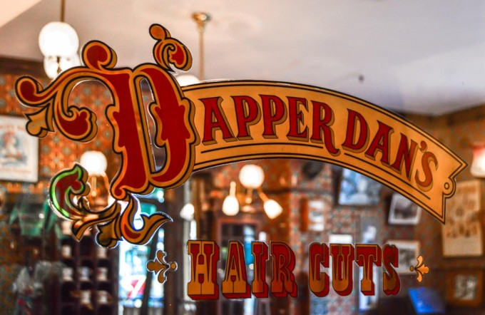 dlp_dapper_dan_haircut5