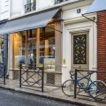 paris_cuisine_de_bar_exterior