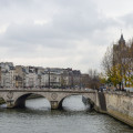 paris_winter6